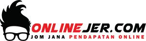 Logo Onlinejer-600px